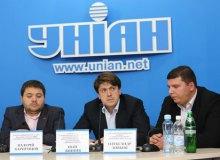 ''В нас вкрали 8000 голосів'', – кандидат-підприємець з Нової Каховки