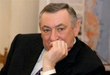 Эдуард Гурвиц: ''Я всегда знал, что Марков – самое трусливое существо в этом городе''