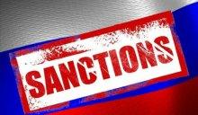 Маломуж назвал причину неэффективности антироссийских санкций стран Запада