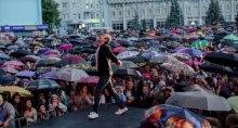 как оказалось, партия ''Голос'' – партия-гречкосей и Святослав Вакарчук – гречкосей для среднего класса