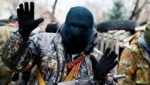 Як витік інформації змусив бойовиків назвати імена полонених українських розвідників