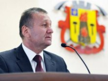 Самопроголошений ''мер'' Луганська Пілавов обкрадає дітей з дитсадків