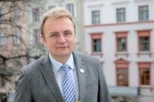 До кандидата в Президенти Андрія Садового – особисто