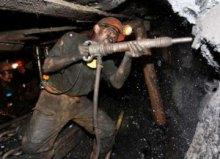 Робота Луганської ОВЦА: виїмка вугілля відбійним молотком і корупційні схеми