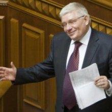 Ораторство Чечетова – это полный песец!