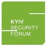 Усе для зручності учасників інтернет-вікторини до Третього Київського безпекового форуму!