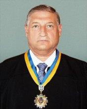 Председатель Днепропетровского областного апелляционного суда замешан в рейдерской деятельности?