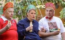 Бойко, Рабінович, Тимошенко – українці назвали кандидатів в президенти, вигідних Росії