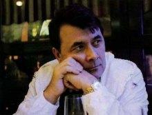 Владимир Шульга. Фокстрот со смертью