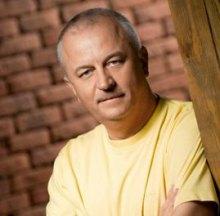 Лидер партии ''Зеленые'' Александр Прогнимак: ''Отмена НДС на услуги ЖКХ снизит на 20% удар по карманам украинцев''