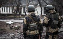 В ''ЛНР'' розпочався другий етап батальйонно-тактичних навчаннь бойовиків.