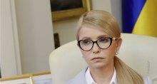 Если бы не Тимошенко о Медведчуке после Оранжевой революции все бы давно забыли