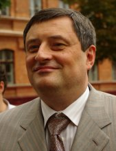 Едуард Матвійчук намагається маніпулювати свідомістю одеситів за допомогою київських політтехнологів