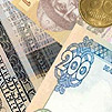 С чего начать инвестирование на фондовом рынке Украины