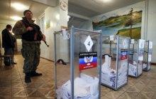 Росія дає чіткий сигнал, що розглядає окуповані території Донбасу як свої