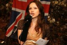 ''Оголена лірика проти цензури та брехні!'' В Україні пройшов слем-турнір за свободу вираження думок