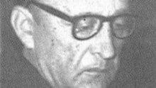 ОУНівець Михайло Степаняк. Комуніст, який став націоналістом.