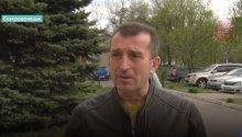Привласнив 720 тисяч: на Луганщині повідомили підозру екскерівникові місцевої військово-цивільної адміністрації