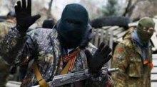''Права Справа'' оприлюднила дані про сімнадцять бойовиків, які катували українських заручників