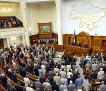 Українці підтримають закон про заборону алкогольних напоїв