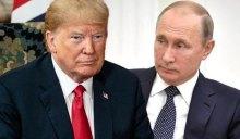 Пострадает российская экономика: эксперт рассказал, как Трамп будет давить на Путина