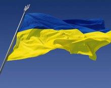Двадцатилетие независимости Украины. Послесловие...