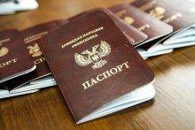 Визнання будь-яких документів ''ЛНР'' і ''ДНР'' – міна уповільненої дії під Україну
