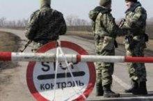 Росія не піде з Донбасу в 2018 році