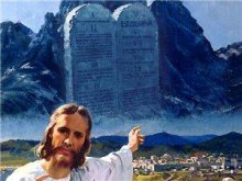 Евангельские христиане – адвентисты, баптисты или пятидесятники?