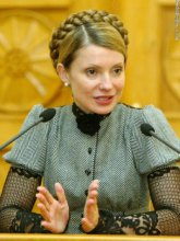 ''Поезжайте в Киев и спросите'', почему в декабре цена на сахар может превысить 7 гривен за кило