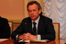 М.Присяжнюк: Аграрії пропонуватимуть нові підходи до оподаткування АПК