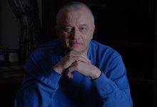 Интервью с лидером партии ''Зеленые'' Александром Прогнимаком о планах на 2011 год