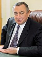 Эдуард Гурвиц: ''Они лишили нас кредитного рейтинга, как только поняли, с кем теперь имеют дело в Одессе''