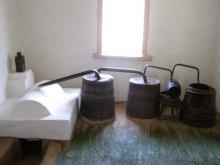 Дивний самогонний апарат із Переяслава