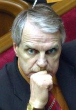 Депутатське звернення Григорія Омельченка До Президента України