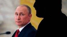 Россия на грани катастрофы: публицист рассказал, кто может заменить Путина