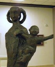 Київський Музей сучасного мистецтва