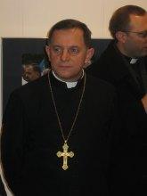 Римо – католики Галичини 2