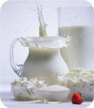 Відтепер молоко і масло по кишені не кожному
