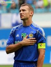 Прогноз на футбольный матч Украина – Англия