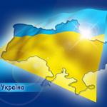 Украину может изменить только реформа избирательной системы