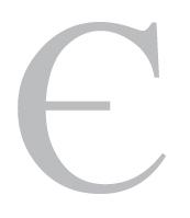 Засади існування громади Інтернет-авторів ''Є!''