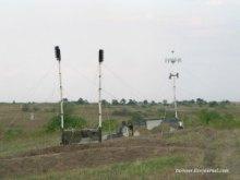 Інформація ''Правої Справи'' про російську станцію радіоперешкод на Донбасі підтвердилася на вищому рівні