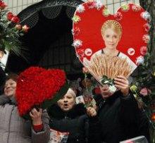 Шкала поширення дурості в Україні