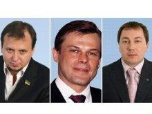 Педофилгейт: Терехин, Уколов и Богдан сядут надолго