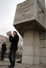 Звіт з Донбас-туру: Сергій Жадан підкорив Донбас і переміг цензуру