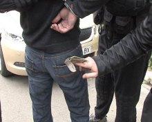 Чи справжні міліціонери на Чернігівщині?