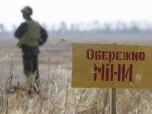 На окупованих землях Донбасу продовжується протистояння між бойовиками та їх російськими кураторами