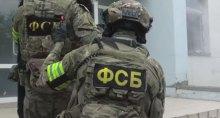 ФСБ России врет на счет конфликта в Керченском проливе, – Bellingcat