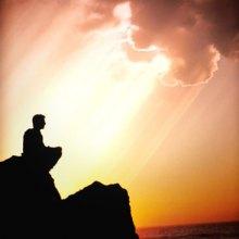Вера преодолевает бедность